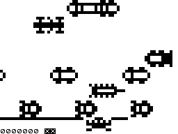 Frogger (Sega) image