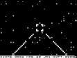 logo Emulators Games II.2.3D Battle
