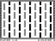 Logo Emulateurs Games II.3.Grid Ball