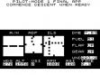 logo Emulators Pilot