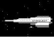 logo Emulators Starquest (IPS).2.Starquest