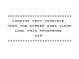logo Emulators Subspace Striker.A.3.ZOR Load Test