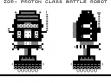 logo Emulators Subspace Striker.A.4.ZOR