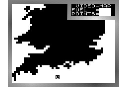 Video Map.A image