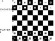 Логотип Emulators ZX Chess II