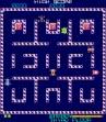 logo Emulators 600