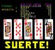 Логотип Emulators Buena Suerte (Spanish, set 10)
