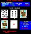 Логотип Emulators Lucky Poker (DECO Cassette)