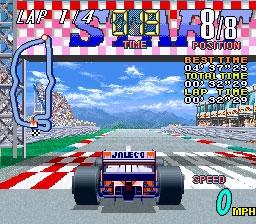 Grand Prix Star image