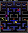 logo Emulators Pac-Man (Galaxian hardware, set 1)