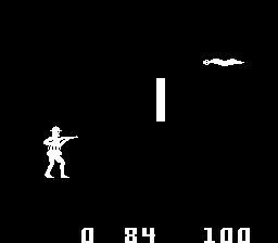 Safari (set 1) image