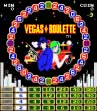 logo Emulators Vegas Roulette