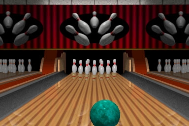 World Class Bowling (v1.66) image