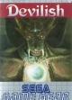 Logo Emulateurs DEVILISH [EUROPE]