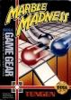 logo Emuladores MARBLE MADNESS [USA]