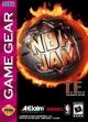 logo Emuladores NBA JAM : TOURNAMENT EDITION