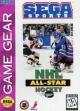 logo Emuladores NHL ALL-STAR HOCKEY [USA]