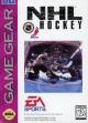 logo Emuladores NHL HOCKEY [USA]