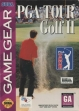 logo Emuladores PGA TOUR GOLF II [USA]
