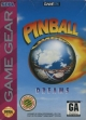 Логотип Emulators PINBALL DREAMS [USA]