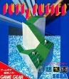Logo Emulateurs PUTT & PUTTER [JAPAN]
