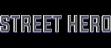 logo Emuladores STREET HERO [USA] (PROTO)