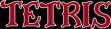 logo Emuladores TETRIS (CLONE)