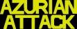 logo Emulators AZURIAN ATTACK