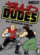 logo Emulators BAD DUDES VS. DRAGONNINJA [USA]