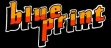 logo Emulators BLUE PRINT (CLONE)