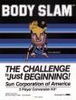 Logo Emulateurs BODY SLAM