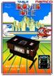 logo Emuladores BOMB BEE