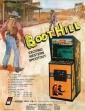 Logo Emulateurs BOOT HILL