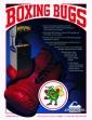 Logo Emulateurs BOXING BUGS