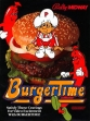 logo Emulators BURGER TIME (CLONE)