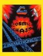 Логотип Emulators COSMIC CHASM (CLONE)