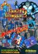 logo Emuladores CRAZY CLIMBER 2 [JAPAN]
