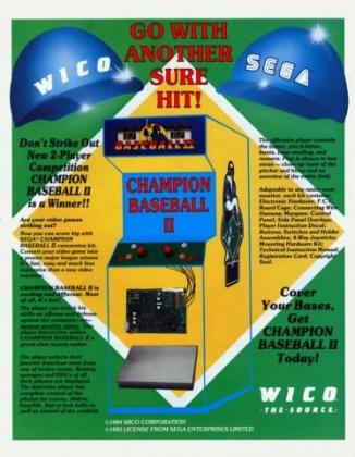 CHAMPION BASE BALL PART-2 image