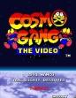 logo Emulators COSMO GANG THE VIDEO [JAPAN] (CLONE)