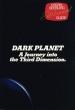 Logo Emulateurs DARK PLANET
