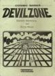 Logo Emulateurs DEVIL ZONE