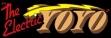 logo Emulators THE ELECTRIC YO-YO