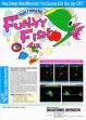 Логотип Emulators FUNKY FISH