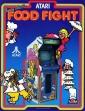 Logo Emulateurs FOOD FIGHT