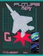 Logo Emulateurs FUTURE SPY