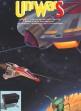 Логотип Emulators UNIWAR S (CLONE)
