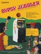 Logo Emulateurs GYPSY JUGGLER