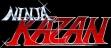Logo Emulateurs NINJA KAZAN [JAPAN] (CLONE)