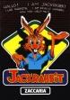 Logo Emulateurs JACK RABBIT (CLONE)