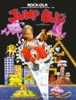 Logo Emulateurs JUMP BUG (CLONE)